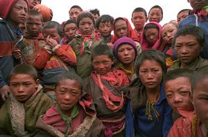 Nomad School